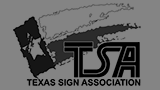 Texas Sign Association
