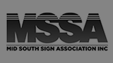 Mid South Sign Association Inc